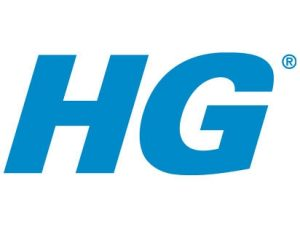 HG Products