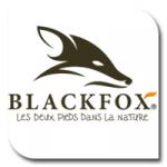 AJS Blackfox