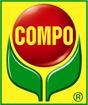 Compo Benelux