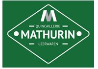 Quincaillerie Mathurin