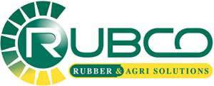 Rubco - Rubber & Agri Solutions