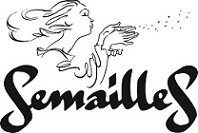 Semaille