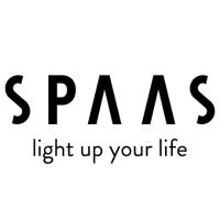 SPAAS