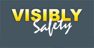 Visibly Safety