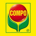 Compo Garden