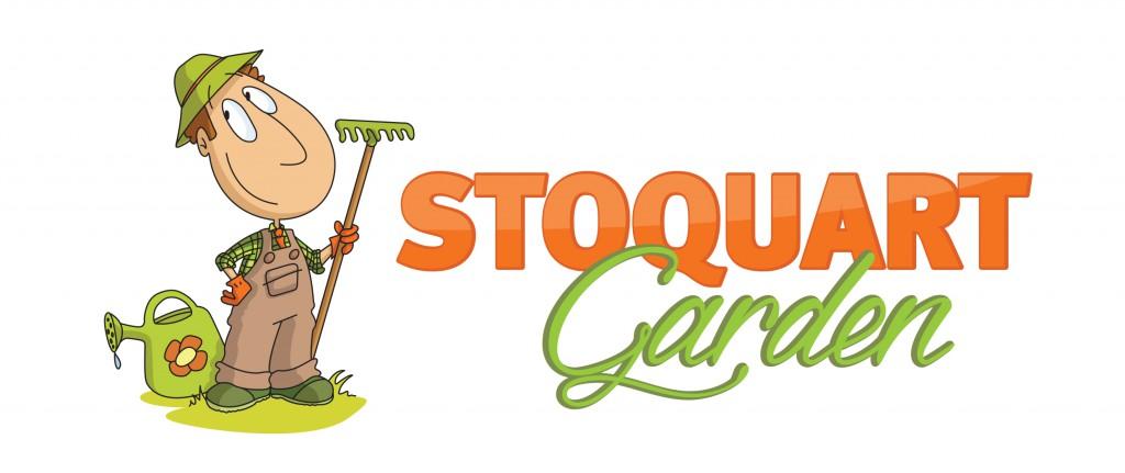 Stoquart Garden