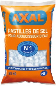 Sel Axal Pro